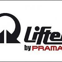 Téléchargez le catalogue levage Lifter Pramac